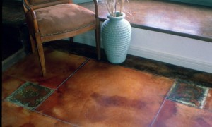 Stained Concrete Surface Solutions Concrete Sf Bay Area