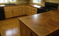 Surface Solutions Concrete Flooring Stamped Concrete
